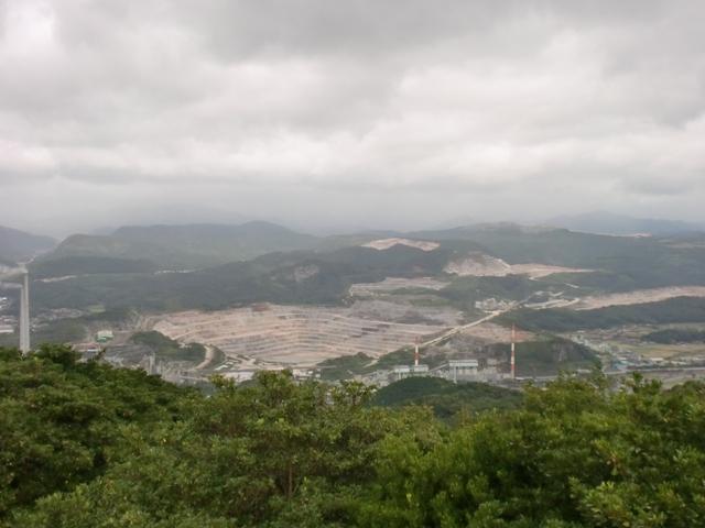 桜山展望台.JPG