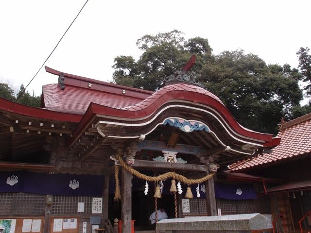 P4100065 徳佐八幡宮.JPG